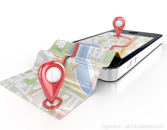 OOIDA questions Virginia's proposed GPS mandate