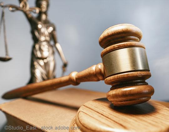 200117_Court_Case_TF.jpg