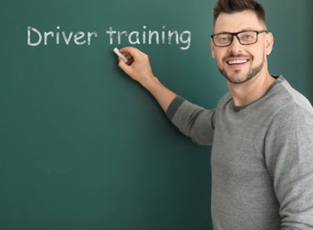 Driver training classes that might actually help