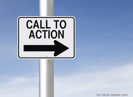 OOIDA's Call to Action
