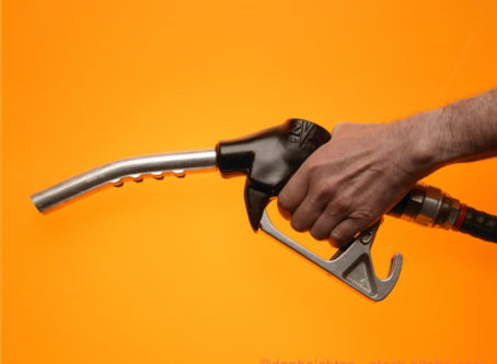 diesel fuel prices, fuel nozzle