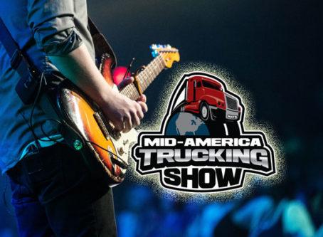 Guitar, concert, MATS