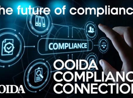 OOIDA Comliance Connection