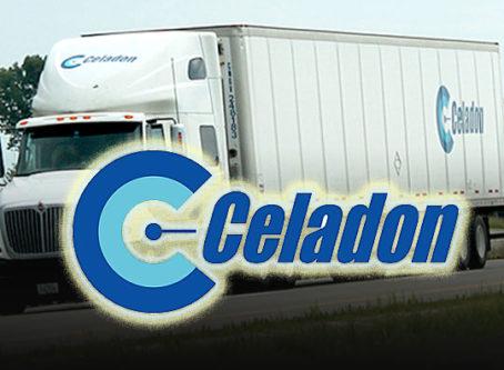 Celadon gets restraining order in equipment 'ransom' allegation