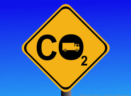 Washington House approves carbon emissions mandate