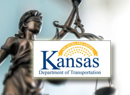 KDOT drops parents of crash victims from civil lawsuit