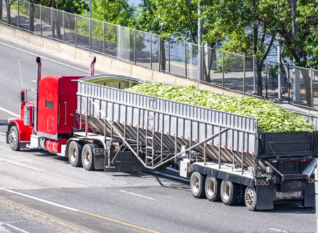 Ag groups add their opposition to truck-only VMT