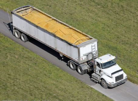 FRESH Act bad for small motor carriers, OOIDA says