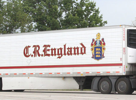 C.R. England settles Premier training school lawsuit