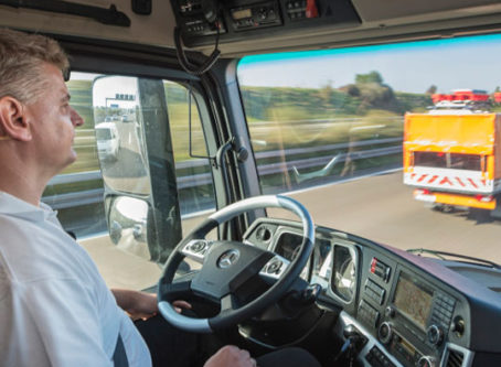 OOIDA: AV 4.0 perpetuates lack of 'substantive data' for autonomous tech