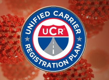 UCR enforcement pushed back until July 1