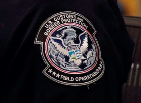 U.S. adjusts hours at border crossings due to COVID-19 crisis