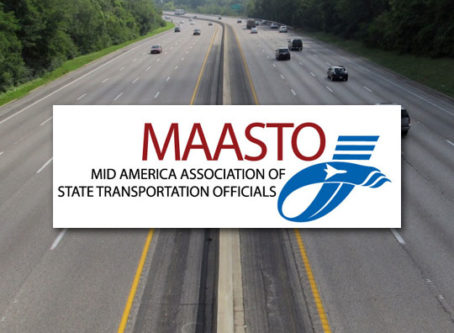 Mid-America Association of State Transportation Officers