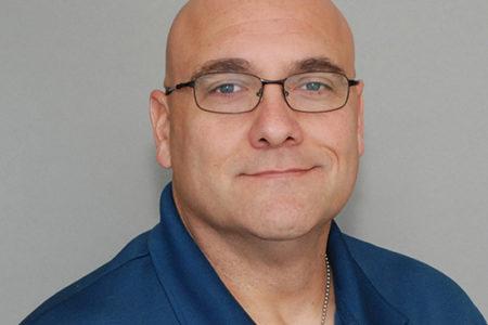 R. Bryan Spoon, OOIDA Board Member