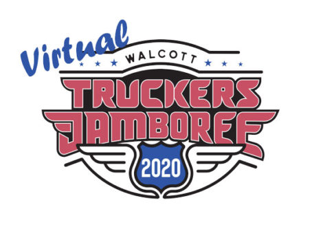 Walcott Truckers Jamboree in Iowa goes virtual this year