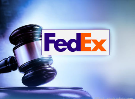 Judge denies Fedex Freight's motion to dismiss racial discrimination lawsuit
