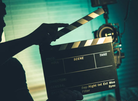 FMCSA grants motion picture group's Clearinghouse exemption