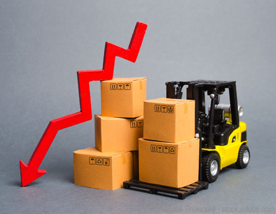 freight rates OOIDA sets sights on unscrupulous brokers
