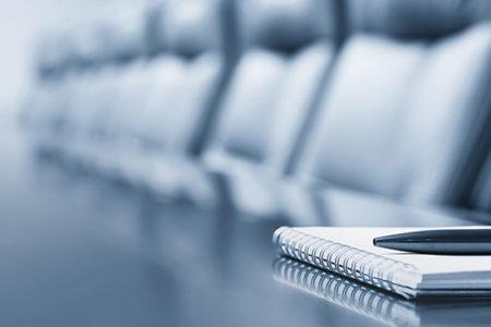 OOIDA Board of Directors