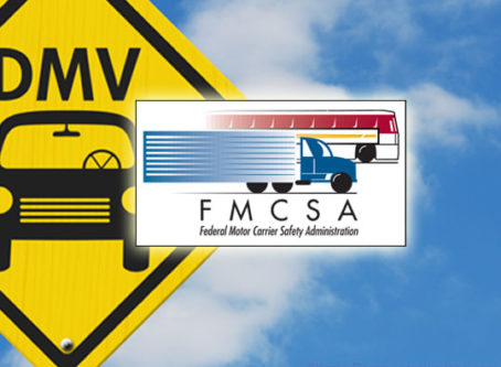 FMCSA waiver extension