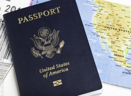 U.S., Canada, Mexico travel restrictions to continue