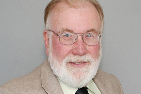 Doug Smith OOIDA board