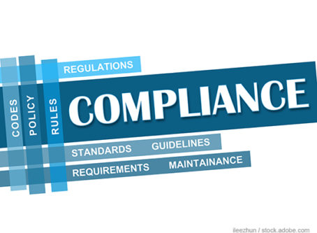 FMCSA compliance review