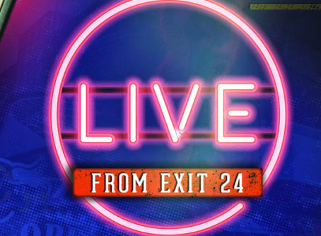 OOIDA presents 'Live From Exit 24'