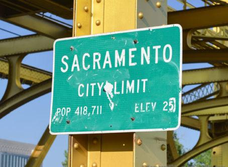 Sacramento County will not vote on transportation tax