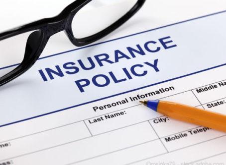 OOIDA leads coalition against insurance minimum increase
