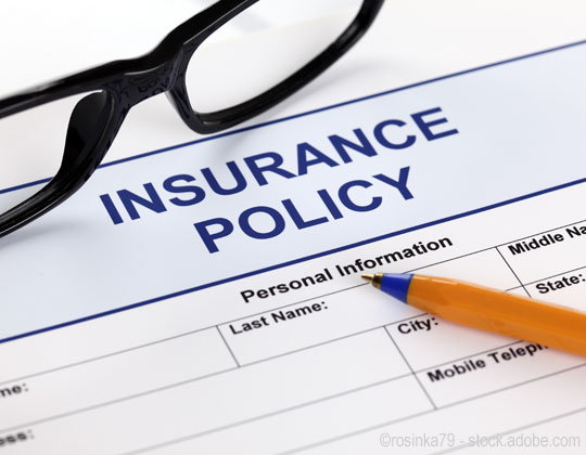 Cheapest insurance rate not always best