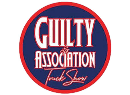 GBATS, Guilty By Association Truck Show