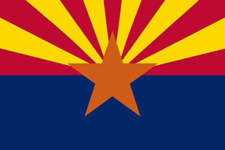 Arizona Truck Screening Technology