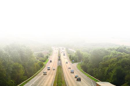 highway bill