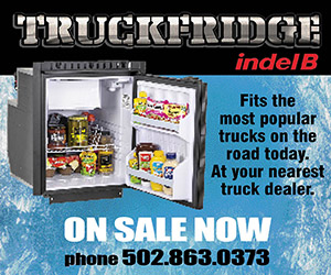 TruckFridge