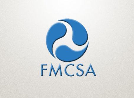 FMCSA logo fine