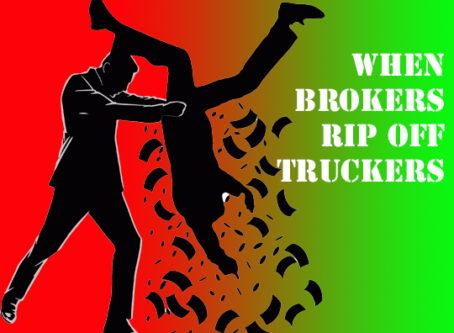 broker rip-off