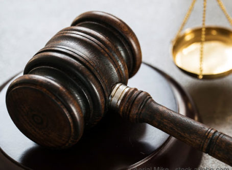 lawsuit, judges gavel, scales of justice