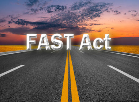 OOIDA joins coalition to urge FAST Act extension
