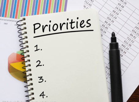 ATRI seeks participants for Top Industry Issues Survey