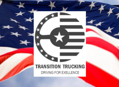Transition Trucking: Driving for Excellence
