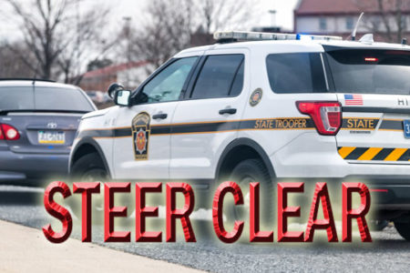 'Steer Clear' law revisions advance in Pennsylvania