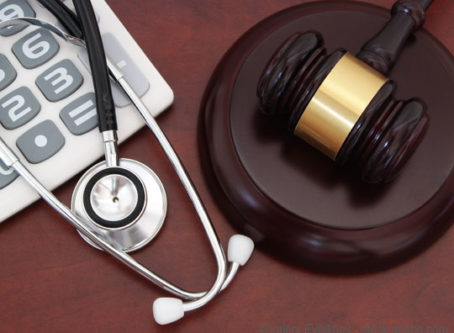 lawsuit, medical expenses