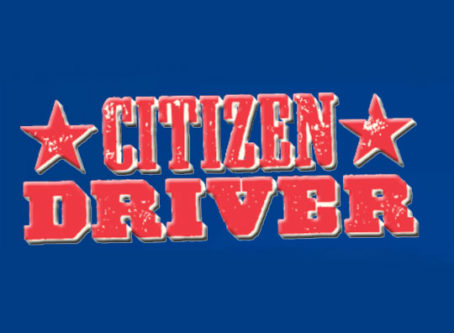 TA & Petro's Citizen Driver contest