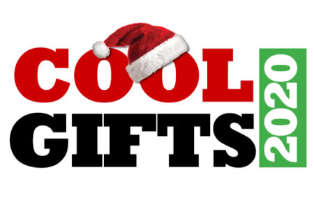 Cool Gifts 2020 gift guide for truckers