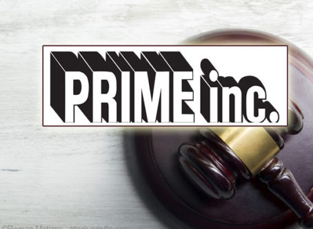 Prime Inc. lawsuit