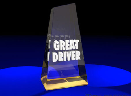 Who and where are the best and worst drivers?