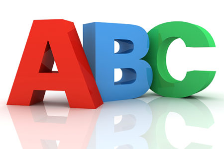 ABC test for independent contractors