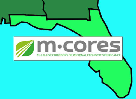 M-CORES in Florida
