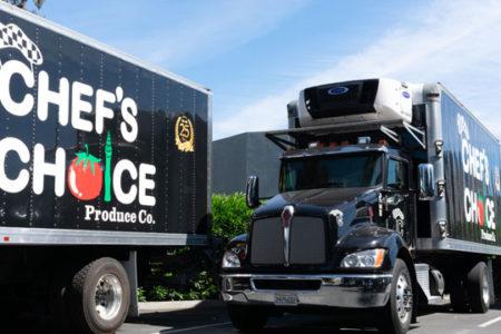 FMCSA ag hauler rule to take effect Dec. 9